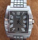 顶级手表哪一个牌子的性价比高?