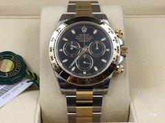 劳力士手表回收价格如何,劳力士手表回收价格