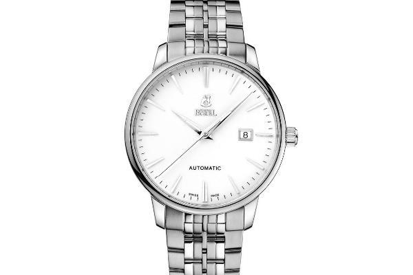 依波路二手手表回收价格