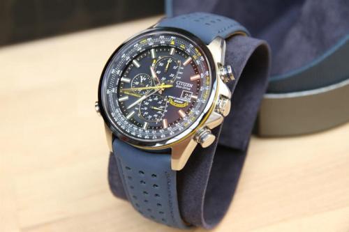 西铁乡旧手表回收