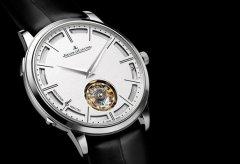 深圳哪里回收积家手表?积家旧手表回收价格哪里高一些