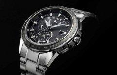 回收西铁城二手手表 不可以忽略的手表回收话题