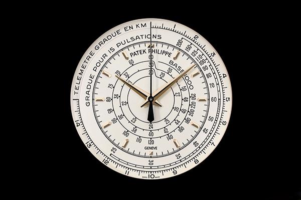 手表还有这些功能