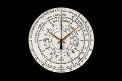 手表只是用来看时间的?其实手表还有这些功能