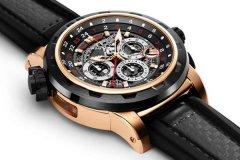 深圳哪里回收二手手表?哪家比较好?