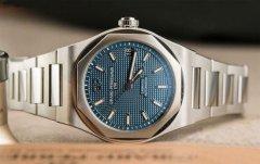 国内哪里回收二手手表的?一般都是几折回收