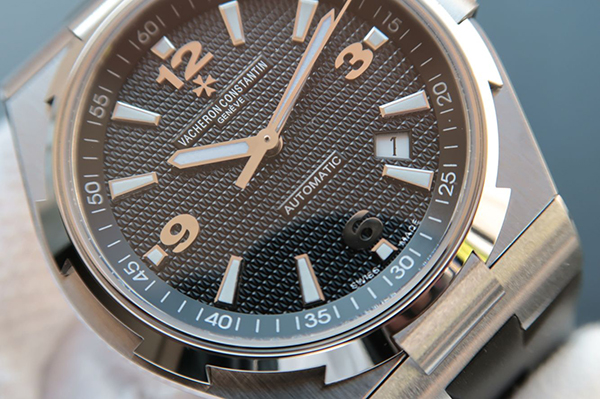 回收江诗丹顿手表多少钱