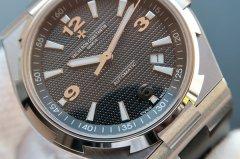 江诗丹顿手表回收价格是多少_回收江诗丹顿手表多少钱