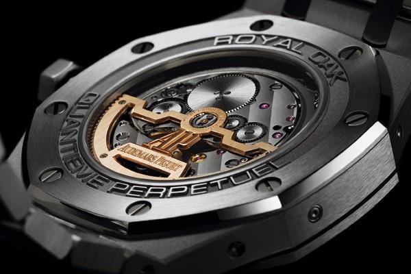 爱彼旧手表回收多少钱