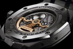 爱彼手表回收价格_爱彼旧手表回收多少钱