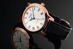 格拉苏蒂手表回收价格_回收格拉苏蒂手表一般多少钱