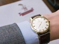 你知道有些陀飞轮手表不保值的原因吗