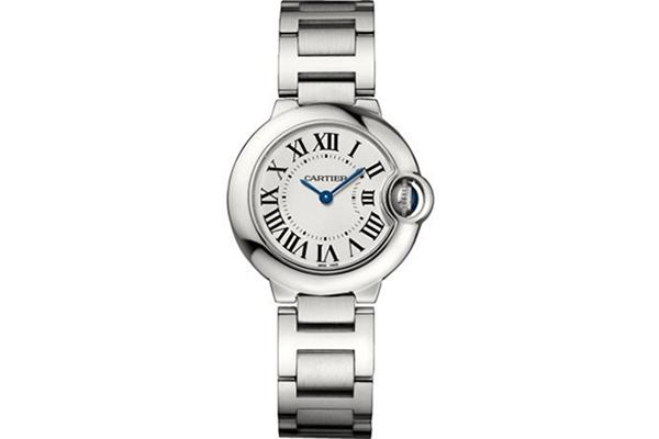 买手表时石英表和机械表应该怎么选