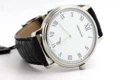 万宝龙手表回收一般几折_回收万宝龙旧手表价格
