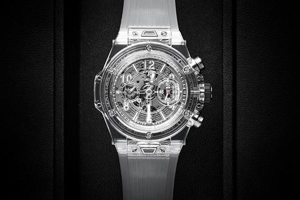 如果你也经常戴手表那么这些手表知识你一定要知道