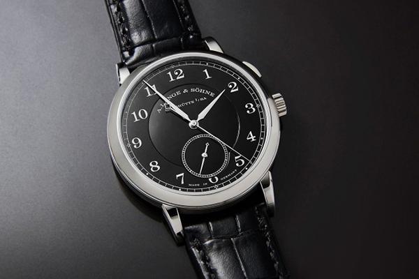 朗格手表最贵的是哪一款
