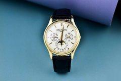 关于旧手表回收的几个误区,回收手表你一定要知道