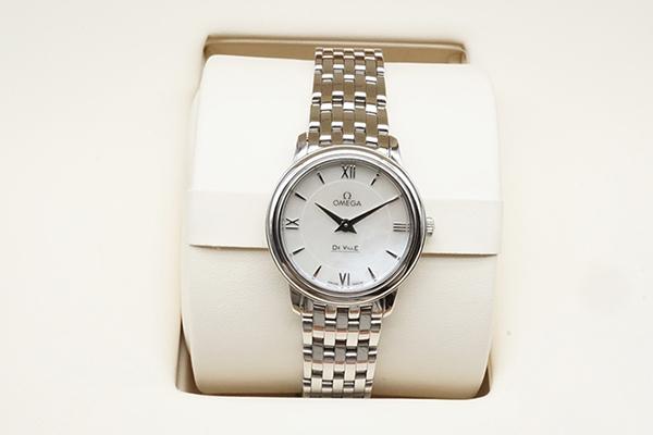 购买第一块手表需要注意什么