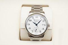 人生中的第一块手表怎么选?购买第一块手表需要注意什么?
