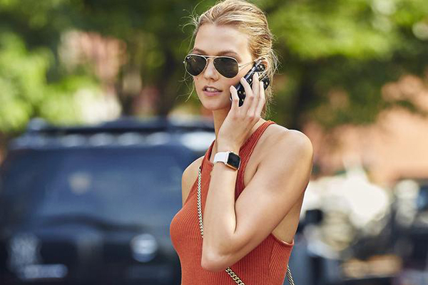 盘点女性最喜欢佩戴的五类腕表