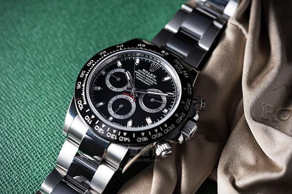 为什么手表基本都是12小时刻度而不是24小时刻度