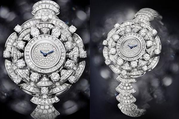深圳哪里有收宝格丽二手表