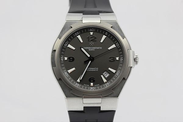 深圳哪里有江诗丹顿二手手表回收