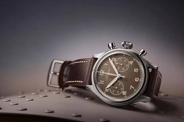 深圳哪里回收宝玑手表