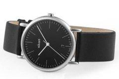 手表多久需要擦油保养?擦油保养一次需要多少钱?