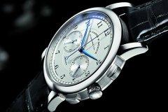 深圳朗格二手手表回收店铺_深圳朗格手表回收报价