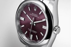 选购手表有哪些比较好的品牌