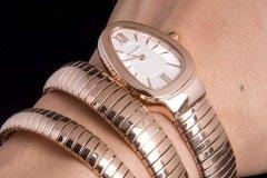 深圳哪里回收宝格丽手表_宝格丽二手手表回收价格