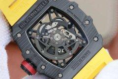 深圳理查德米勒手表回收_深圳理查德米勒二手手表回收价格