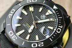 手表使用过程中有哪些因素回收影响使用寿命