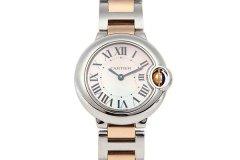 高档手表怎么保养?高档手表保养方法有哪些