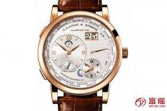 百达翡丽回收_深圳宝安朗格世界时腕表和百达翡丽回收?
