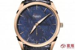 劳力士手表能卖多少钱_深圳龙岗劳力士帕玛强尼手表回收