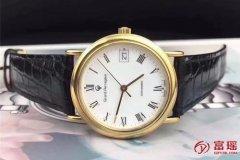 附近回收手表店_深圳横岗戴积家手表的是什么人多呢?