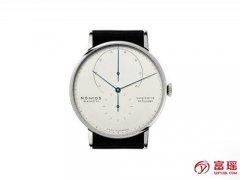 哪里有收购手表_深圳龙岗Nomos手表回收-属于哪个档次
