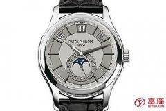 收二手手表价格_深圳龙华铂金手表和玫瑰金表回收|哪个保值呢?