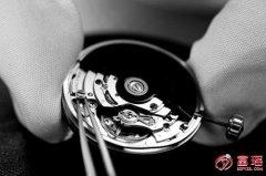 二手回收手表_深圳罗湖机械手表回收|如何保持机械表的精确