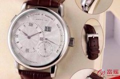 手表卖的价格_深圳龙岗回收伯爵与卡地亚手表哪个档次高