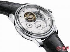 深圳手表卖店_深圳龙华宝珀手表回收公司