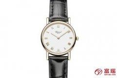 哪里有收购手表_深圳坂田萧邦女士腕表到哪回收价格比较高