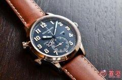 深圳贝尔路回收二手百达翡丽手表,保养