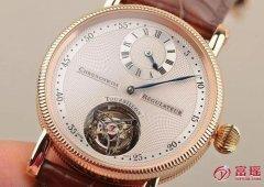 深圳会展中心哪里可以回收瑞宝手表?