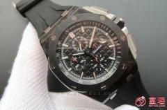 深圳银湖手表回收价格一般怎么算的?