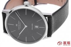 深圳岗厦北名牌手表回收价格哪里可以回收手表?