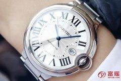 卡地亚名表回收价格,深圳二手卡地亚手表回收一般多少钱?