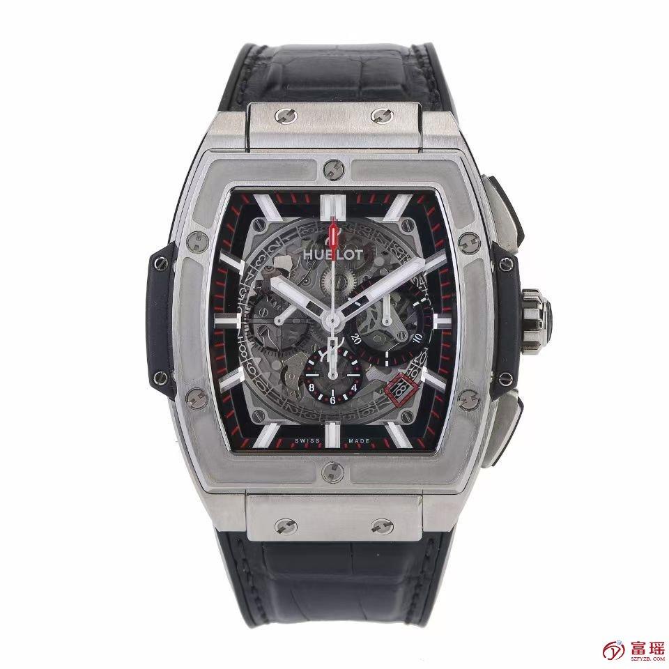 深圳浪琴手表回收到什么地方比较靠谱?